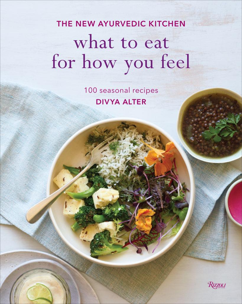 Cookbook divya alter cookbook forumfinder Images