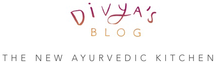 Divya Alter