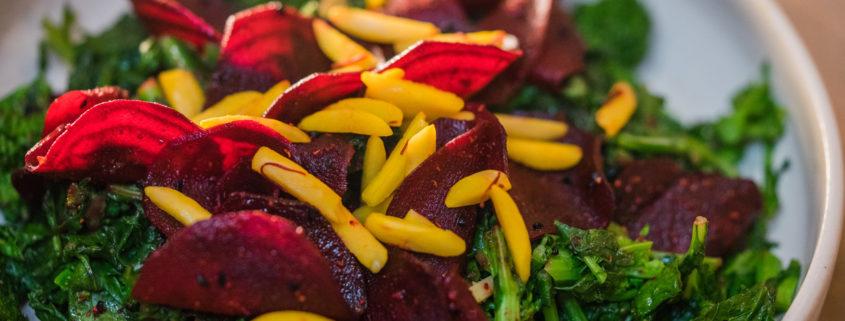 Divya Alter – The New Ayurvedic Kitchen